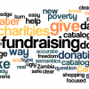 Catalogue Fundraising: The Good, The Bad and The Ugly