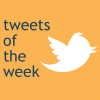 Tweets of the Week – November 7