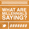 How Can Nonprofits Engage Millennials?