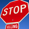 Stop Selling and Be Compelling!