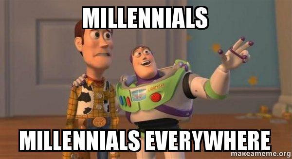 millennials-millennials-everywhere-9beniz