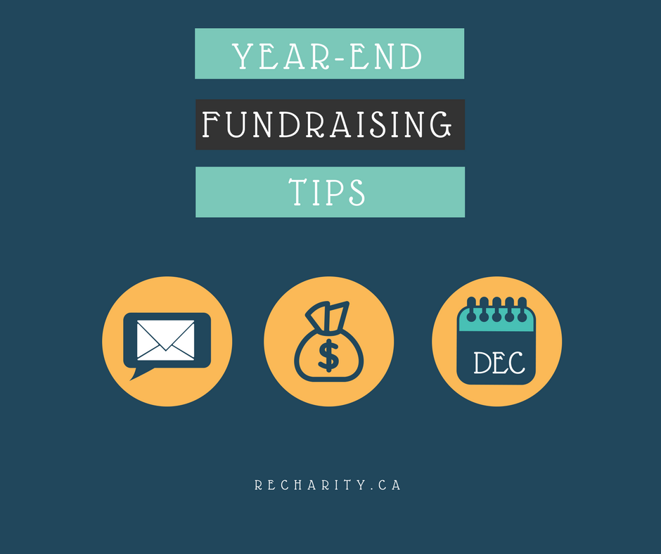 9 Essential Year-End Fundraising Resources (And Other Neat