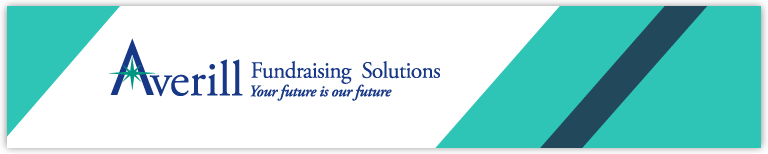 Averill Fundraising Solutions: best all-around nonprofit consulting
