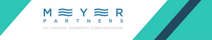 Meyer Partners is a fundraising consultant best for direct mail fundraising.
