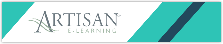 Artisan E-Learning is a top nonprofit consulting firm for e-learning development services.