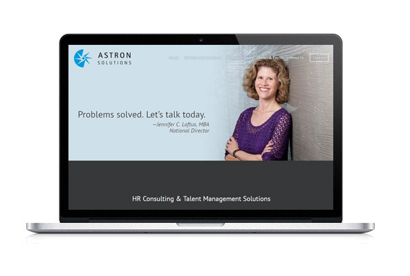Explore Astron's website for more information on how this top nonprofit consulting firm can help your organization.