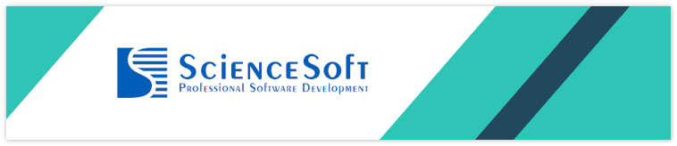 Check out ScienceSoft as your next nonprofit consulting firm.