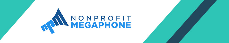Nonprofit Megaphone is the best nonprofit consulting firm for Google Grant management.