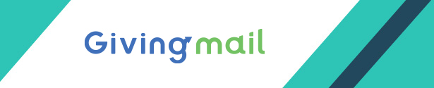 GivingMail is our favorite nonprofit consulting firm for direct mail design.