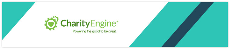 CharityEngine is the top fundraising software for donor retention.
