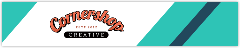 Cornershop Creative is a leading web design consultant for nonprofits of all sizes.
