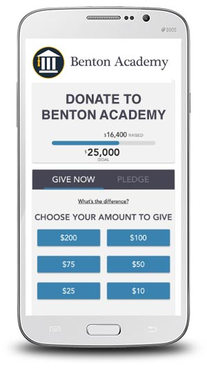 The Top 6 Text-to-Give Service Providers for Nonprofit Fundraising