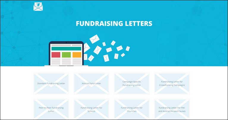 Check out the process of implementing sponsorships into your online fundraising strategy.