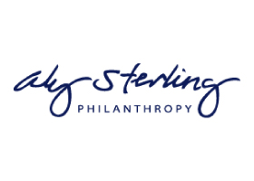 If you need to revitalize your board members, Aly Sterling Philanthropy is the right fundraising consultant to hire.