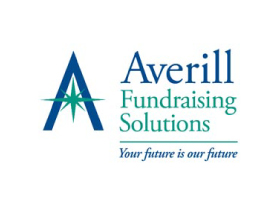 Hire Averill Fundraising Solutions as your fundraising consultant if you're launching a capital campaign.