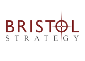 Hire a Bristol Strategy consultant if you need to make your fundraising more efficient.