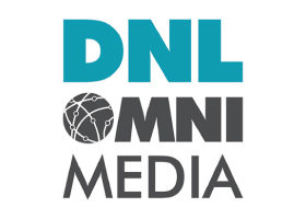 DNL OmniMedia is the perfect fundraising consultant to hire if you're implementing new technology.