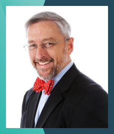 Marc Pitman is a fundraising-focused capital campaign consultant.