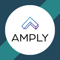 Amply is one of the top matching gift databases.