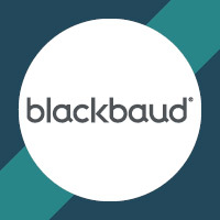 Blackbaud offers a matching gift database for their line of nonprofit products.