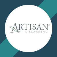 Artisan E-learning provides tools for learning and working from home.
