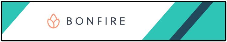 Check out Bonfire, an online donation software.