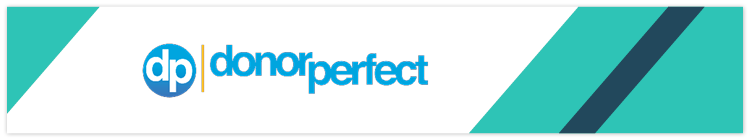Read on to learn about DonorPerfect, a donation software.