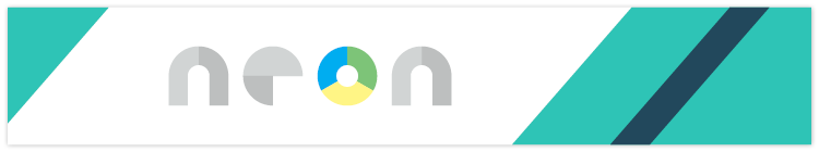 Check out this top donation software for nonprofits, Neon.