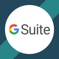 Google Suite is a great set of tools for employees working from home.