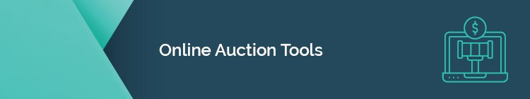 Explore the top online auction tools for boosting results.