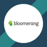 Read on to learn about Bloomerang, a donor management virtual fundraising tool.
