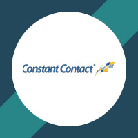 Learn about Constant Contact, a virtual fundraising solution for email.