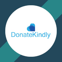 Learn more about Donate Kindly, a top virtual fundraising tool.