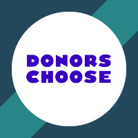 Learn more about Donors Choose, a virtual fundraising solution for education crowdfunding.