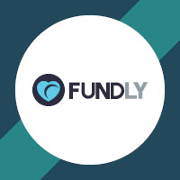 Learn about Fundly, a virtual fundraising marketing tool for crowdfunding.