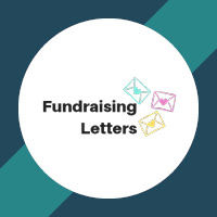 Read on to learn about Fundraising Letters, a resource for your virtual fundraising needs.