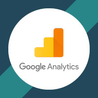 Use Google Analytics as your next virtual fundraising tool.