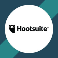 Check out Hootsuite, a virtual fundraising tool for social media management.