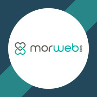 Check out Morweb, a CMS and top virtual fundraising solution.