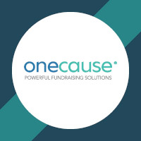 Learn about OneCause, a virtual fundraising solution for auctions.
