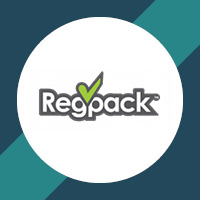Learn more about Regpack, a virtual event registration tool.