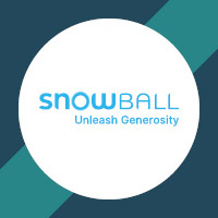 Learn more about Snowball, a virtual text fundraising tool