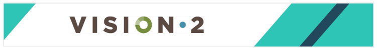 Vision2 is a great tool for transitioning your congregation to online community through virtual church software.