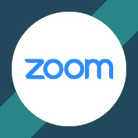 Zoom is one of the most important tools for organizations working from home.