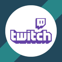 Twitch is an effective tool in regards to live streaming for nonprofits.
