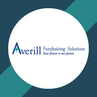 Averill's COVID-19 fundraising resources help nonprofits with annual fundraising.