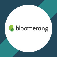 Bloomerang's COVID-19 fundraising resources help manage donor data.