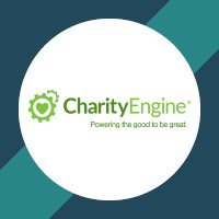 CharityEngine offers COVID-19 fundraising resources as a part of their all-in-one CRM.
