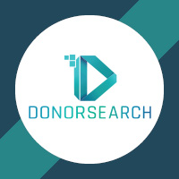 DonorSearch offers COVID-19 fundraising resources that help with prospect research.DonorSearch offers COVID-19 fundraising resources that help with prospect research.