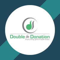 Double the Donation offers COVID-19 fundraising resources that will help you make the most of your fundraising.